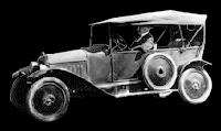 История  компании Citroen