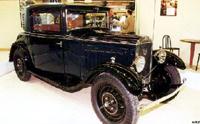 История компании Peugeot.  Между 1824 и 1882 годами постепенно создаются новые заводы Пежо