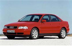 Audi A4 1994