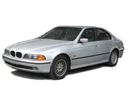 BMW 5 E36 1996