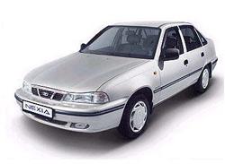 Daewoo Nexia 1994